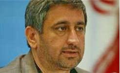 معاون سیاسی امنیتی استاندار لرستان : لرستان در زمینه اشتغال ۸ پله صعود کرده است.