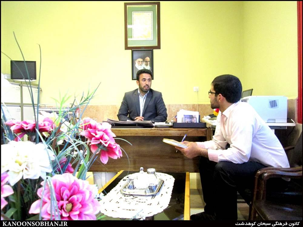 عزت جعفری: همایش پیامبر مهریانی ها در شهرستان کوهدشت برگزار می شود.