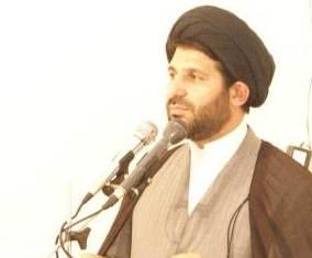 حجت الاسلام سید علی موسوی:مسجد محوری رویکرد مراسم گرامیداشت دهه فجر انقلاب باشد