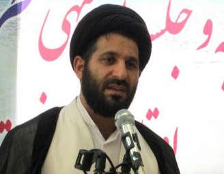 برگزاری طرح تفسیر کوتاه ویژه طلاب در کانون های مساجد  لرستان