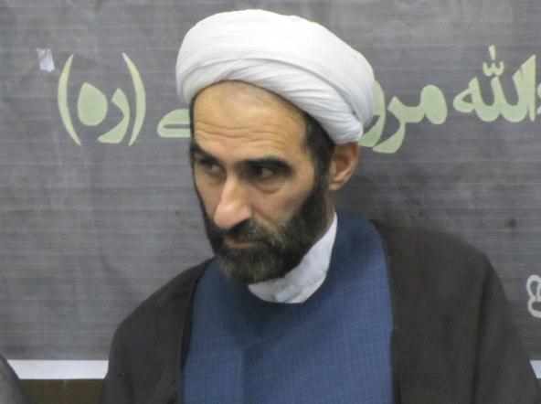 کانون سبحان:حجت الاسلام والمسلمین دکتر احمد مبلغی :قوانین ما باید هوشمند، دارای تبصره و پیوست هایی برای محرومین باشد تا این فشر تحت فشار قرار نگیرند.