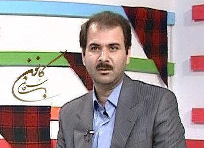 """مسعود بهرام نژاد:همایش """"وحدت اسلامی، تجارت و توسعه لرستان"""" برگزار می شئد."""