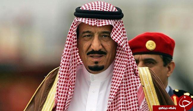 میراث پیچیده ملک عبدالله؛ آینده مبهم ملک سلمان