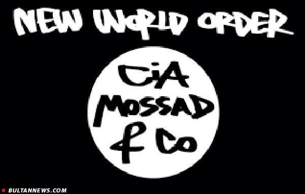 هشدار به مقامات عراق: آمریکا حامی و بانی داعش است!