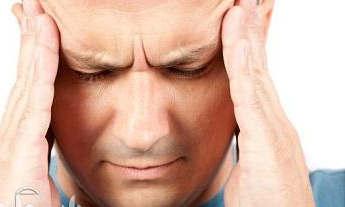 راه درمان ریزش مو ،میگرن و نفخ معده  چیست؟