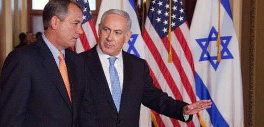 ترک میز مذاکره یا تکرار تمدید؟ مواضع آمریکا در 2 روی یک سکه