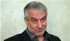 کفاشیان: کیروش دیگر سرمربی ایران نیست/ سرمربی جدید را باید بزودی اعلام کنیم