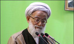 دنیای غرب ماهیت انرژی هستهای ایران را پذیرفت/ چگونگی لغو تحریمها در آینده مشخص خواهد شد/ ایران در مذاکرات نشان داد اهل منطق است
