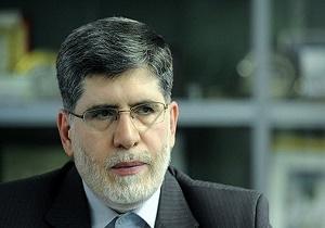 احمدینژاد در انتخابات مجلس حضور نمییابد