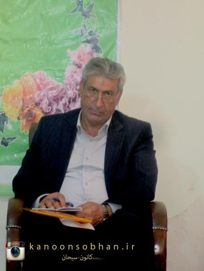 تصاویر جلسه امر به معروف شهرستان کوهدشت مهر 94 (3)