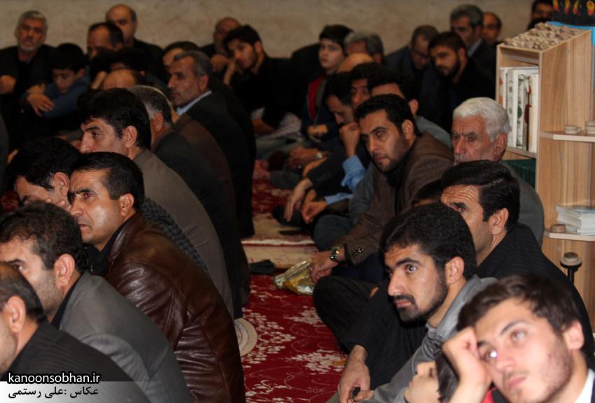 تصاویر سخنرانی ادیب یزدی در کوهدشت محرم 94 (12)