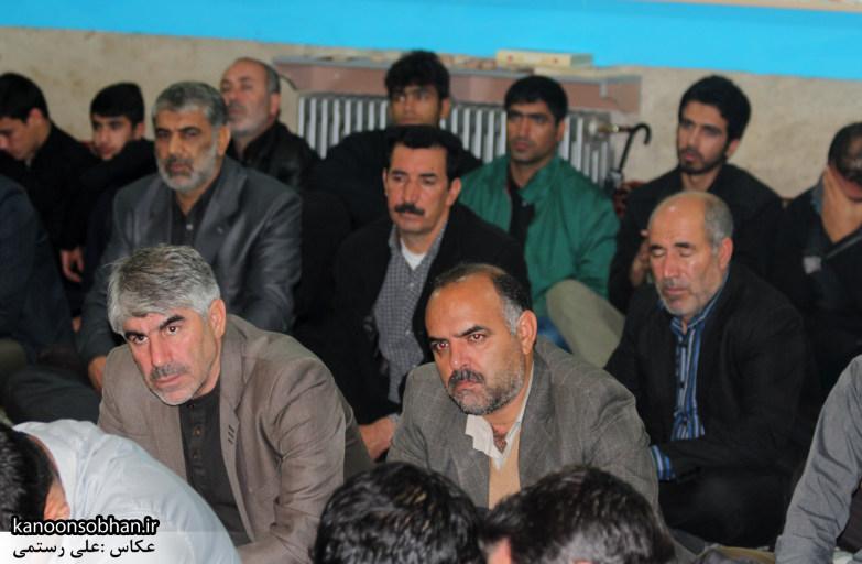 تصاویر سخنرانی ادیب یزدی در کوهدشت محرم 94 (17)