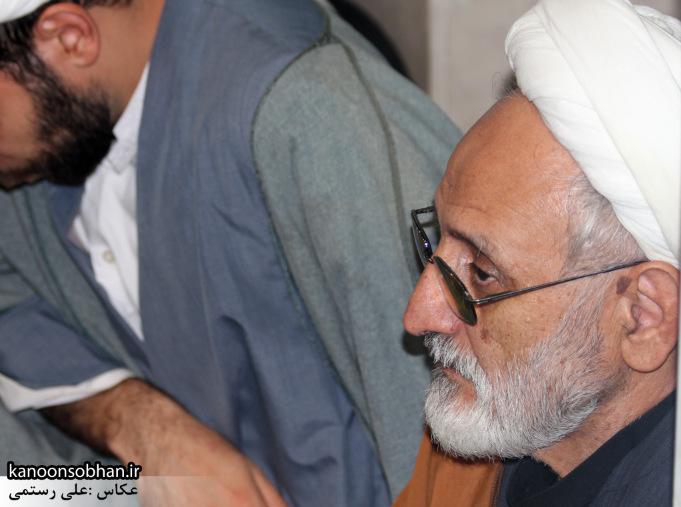 تصاویر سخنرانی ادیب یزدی در کوهدشت محرم 94 (24)