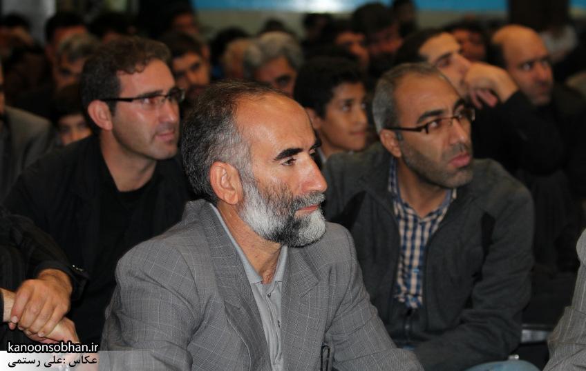 تصاویر سخنرانی ادیب یزدی در کوهدشت محرم 94 (26)