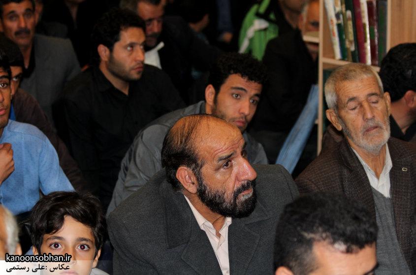 تصاویر سخنرانی ادیب یزدی در کوهدشت محرم 94 (30)