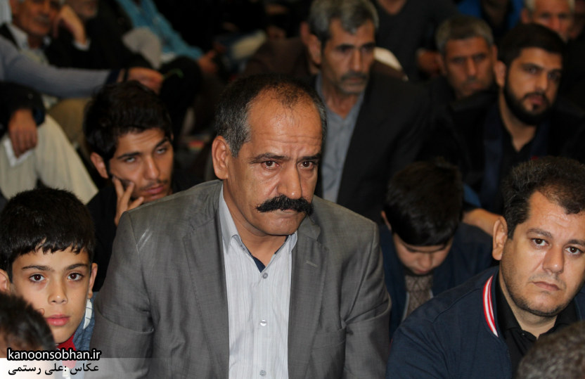 تصاویر سخنرانی ادیب یزدی در کوهدشت محرم 94 (32)