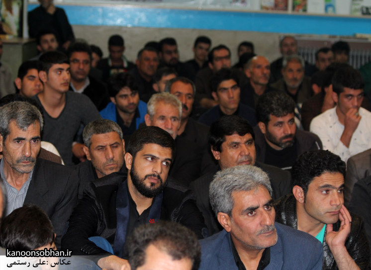تصاویر سخنرانی ادیب یزدی در کوهدشت محرم 94 (33)