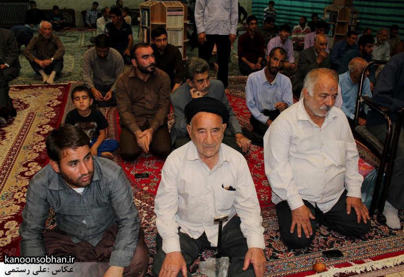 تصایر جشن عید غدیر 94 مسجد جامع کوهدشت (11)
