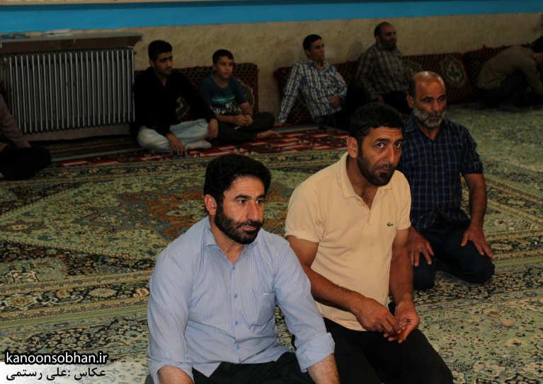 تصایر جشن عید غدیر 94 مسجد جامع کوهدشت (12)