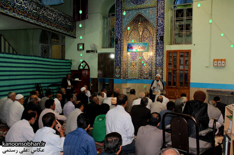 تصایر جشن عید غدیر 94 مسجد جامع کوهدشت (14)