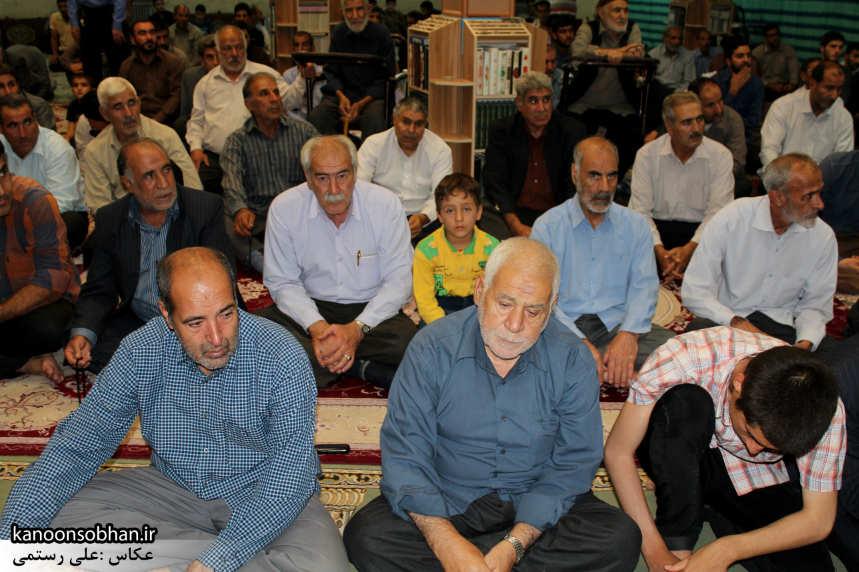 تصایر جشن عید غدیر 94 مسجد جامع کوهدشت (15)