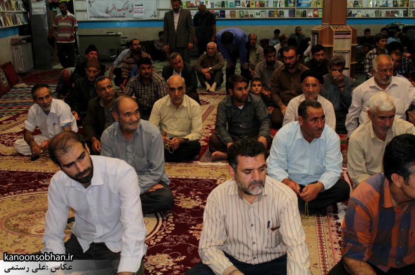 تصایر جشن عید غدیر 94 مسجد جامع کوهدشت (16)
