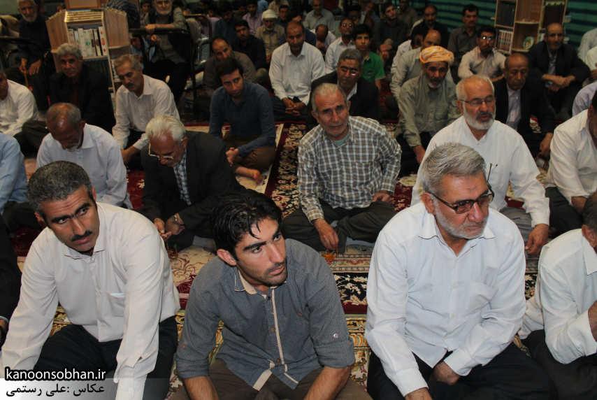 تصایر جشن عید غدیر 94 مسجد جامع کوهدشت (19)