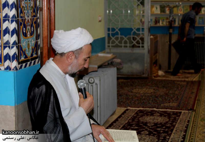 تصایر جشن عید غدیر 94 مسجد جامع کوهدشت (2)