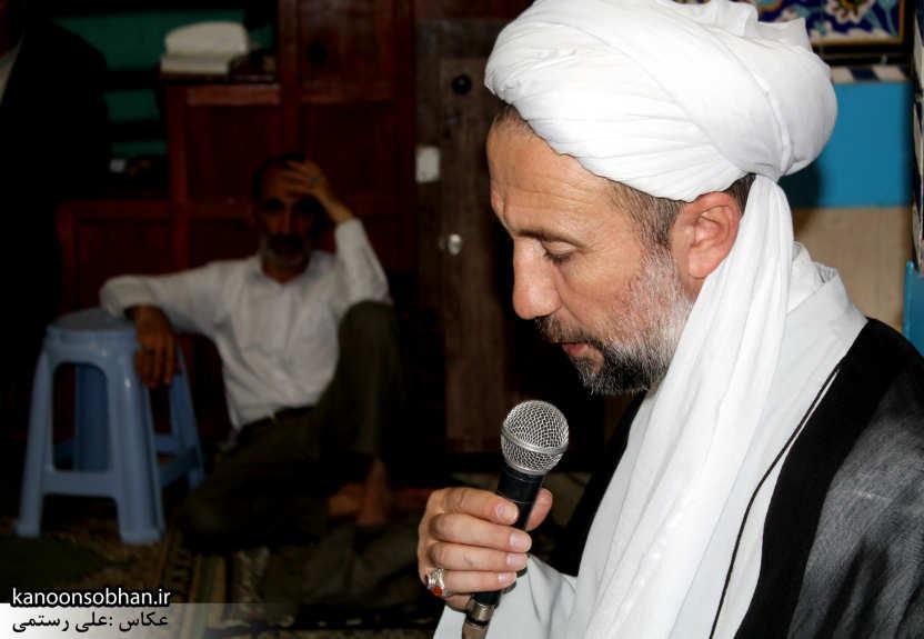 تصایر جشن عید غدیر 94 مسجد جامع کوهدشت (21)