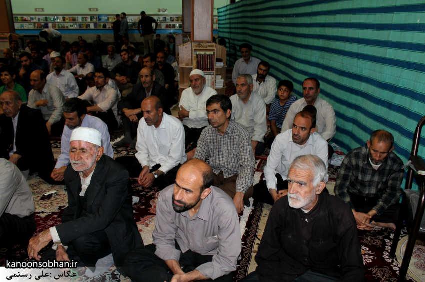 تصایر جشن عید غدیر 94 مسجد جامع کوهدشت (23)