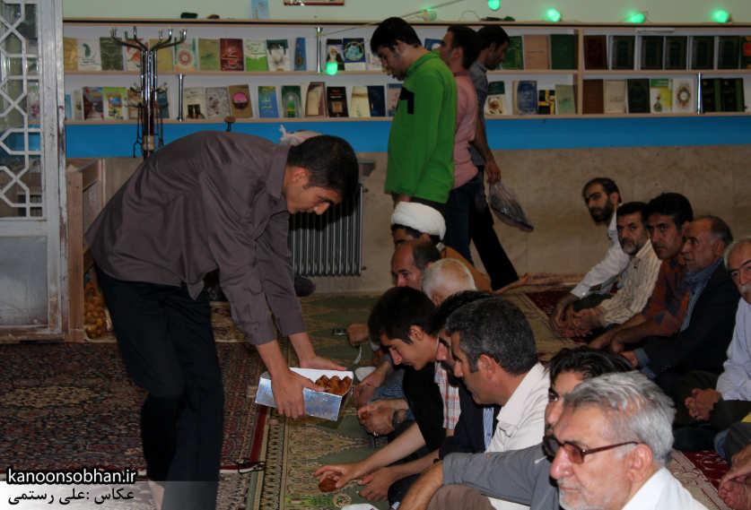 تصایر جشن عید غدیر 94 مسجد جامع کوهدشت (5)