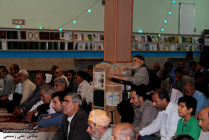 تصایر جشن عید غدیر 94 مسجد جامع کوهدشت (6)