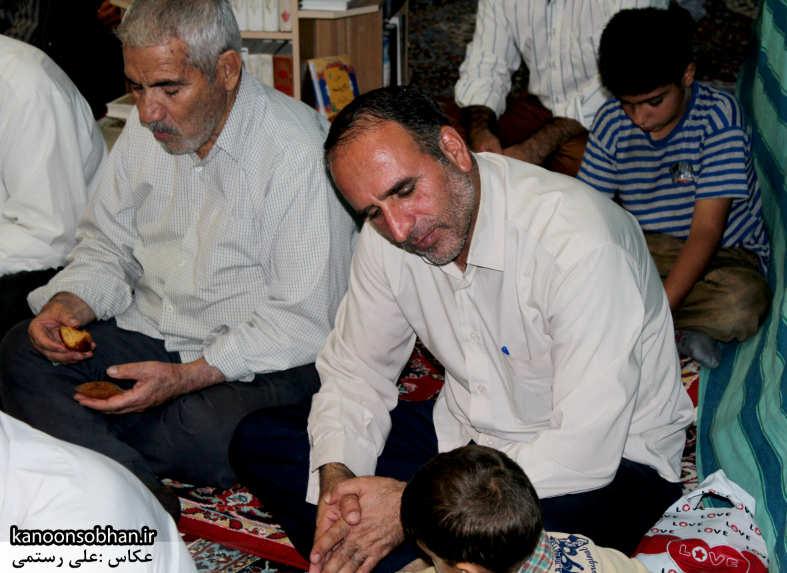 تصایر جشن عید غدیر 94 مسجد جامع کوهدشت (7)