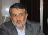 معلمان ایرانی