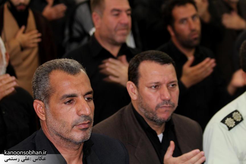 نماز جمعه 1 آبان 94 کوهدشت مصادف با تاسوعای حسینی (18)