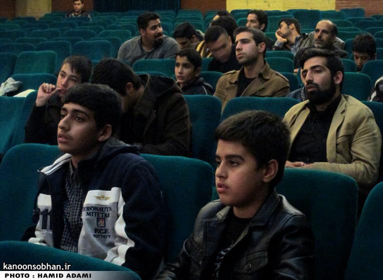 تصاویر مسابقه استانی مدها متان در خرم آباد آبان 94 (10)