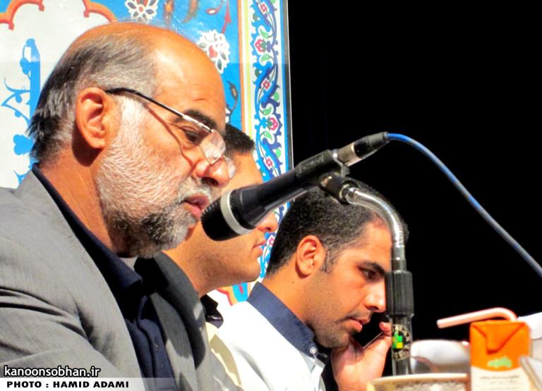 تصاویر مسابقه استانی مدها متان در خرم آباد آبان 94 (11)