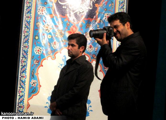 تصاویر مسابقه استانی مدها متان در خرم آباد آبان 94 (16)
