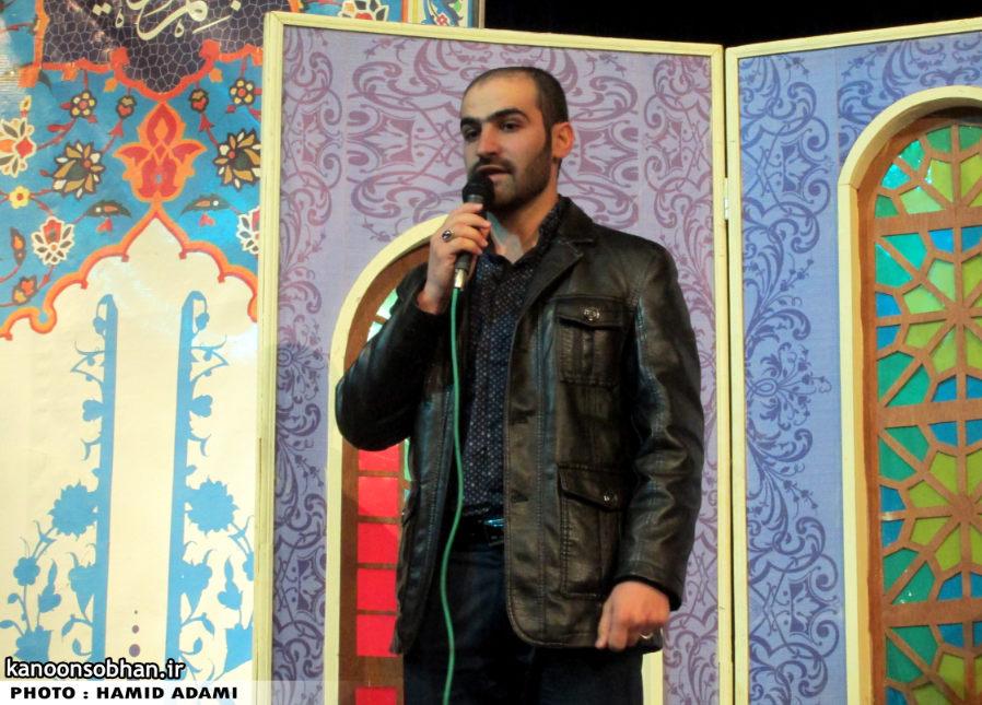 تصاویر مسابقه استانی مدها متان در خرم آباد آبان 94 (5)