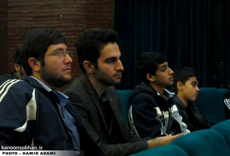 تصاویر مسابقه استانی مدها متان در خرم آباد آبان 94 (7)