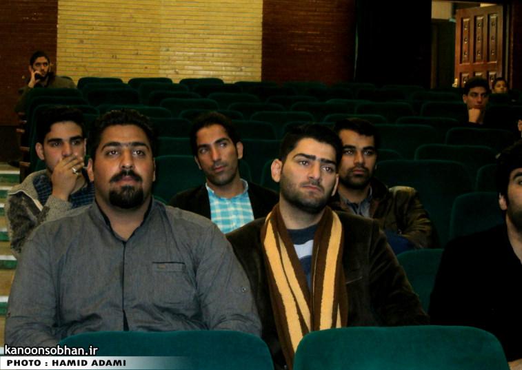 تصاویر مسابقه استانی مدها متان در خرم آباد آبان 94 (8)