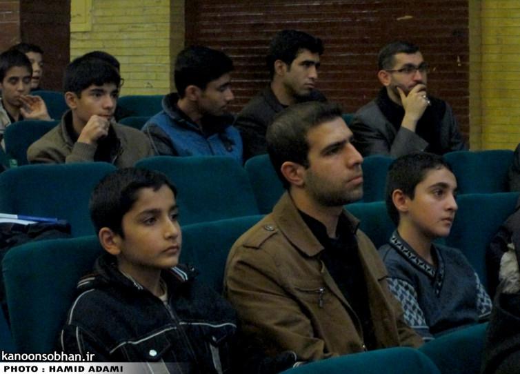 تصاویر مسابقه استانی مدها متان در خرم آباد آبان 94 (9)