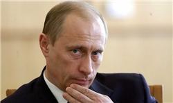 دستور پوتین در تحریم اقتصادی ترکیه+جزئیات