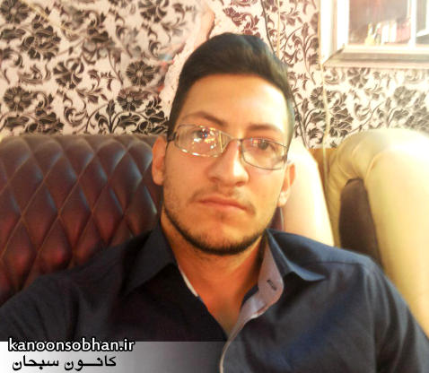 شهاب الدین سبحانی
