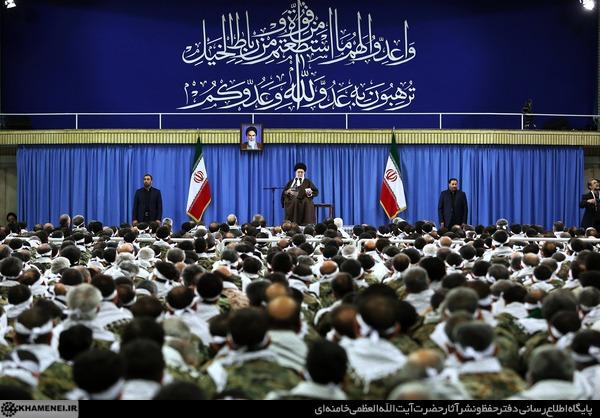 http://farsi.khamenei.ir/ndata/news/31510/C/13940904_0231510.jpg