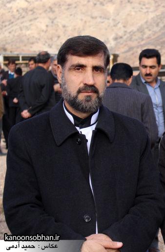 اسماعیل صادقی کانون سبحان کوهدشت (2)
