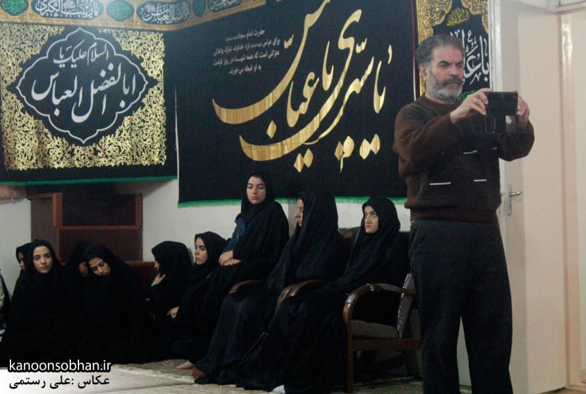 تصاویر«دیدار دانشجویان پیام نور با امام جمعه کوهدشت به مناسبت روز دانشجو» (10)