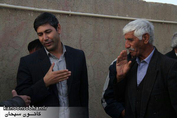 تصاویر جشن میلاد پیامبر اکرم(ص) و امام صادق(ع) با حضور مهندس مجتبی صفایی (10)