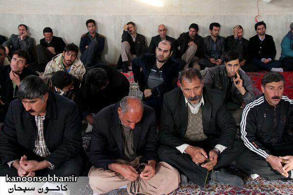 تصاویر جشن میلاد پیامبر اکرم(ص) و امام صادق(ع) با حضور مهندس مجتبی صفایی (13)