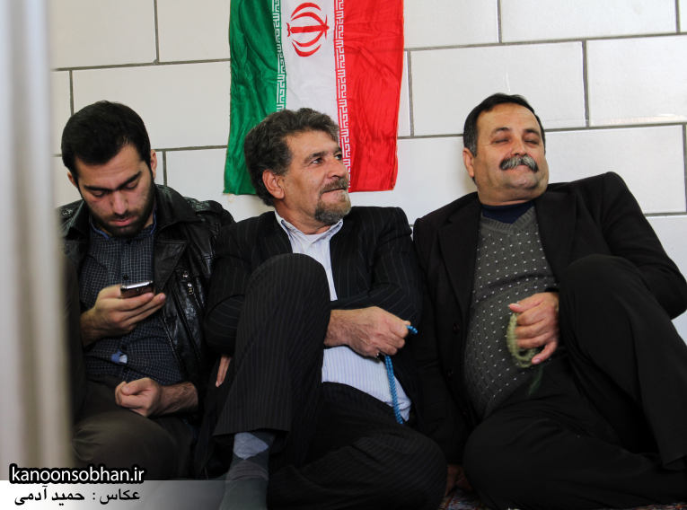 تصاویر جشن ویژه هفته وحدت در حسینیه شهید هادیان کوهدشت (12)